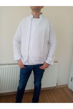 TRENDMODE Aşcı Ceketi