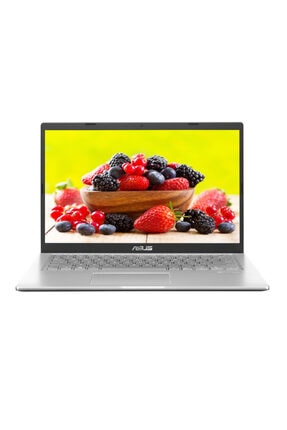 """ASUS X415ja-bv012a6 I3-1005g1 12gb 256ssd 14"""" Freedos Hd Taşınabilir Bilgisayar"""