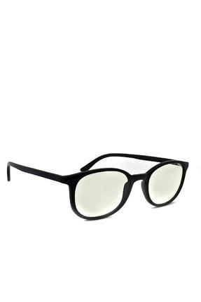 PETİTO Unısex Mavi Işık Korumalı Ekran Gözlüğü