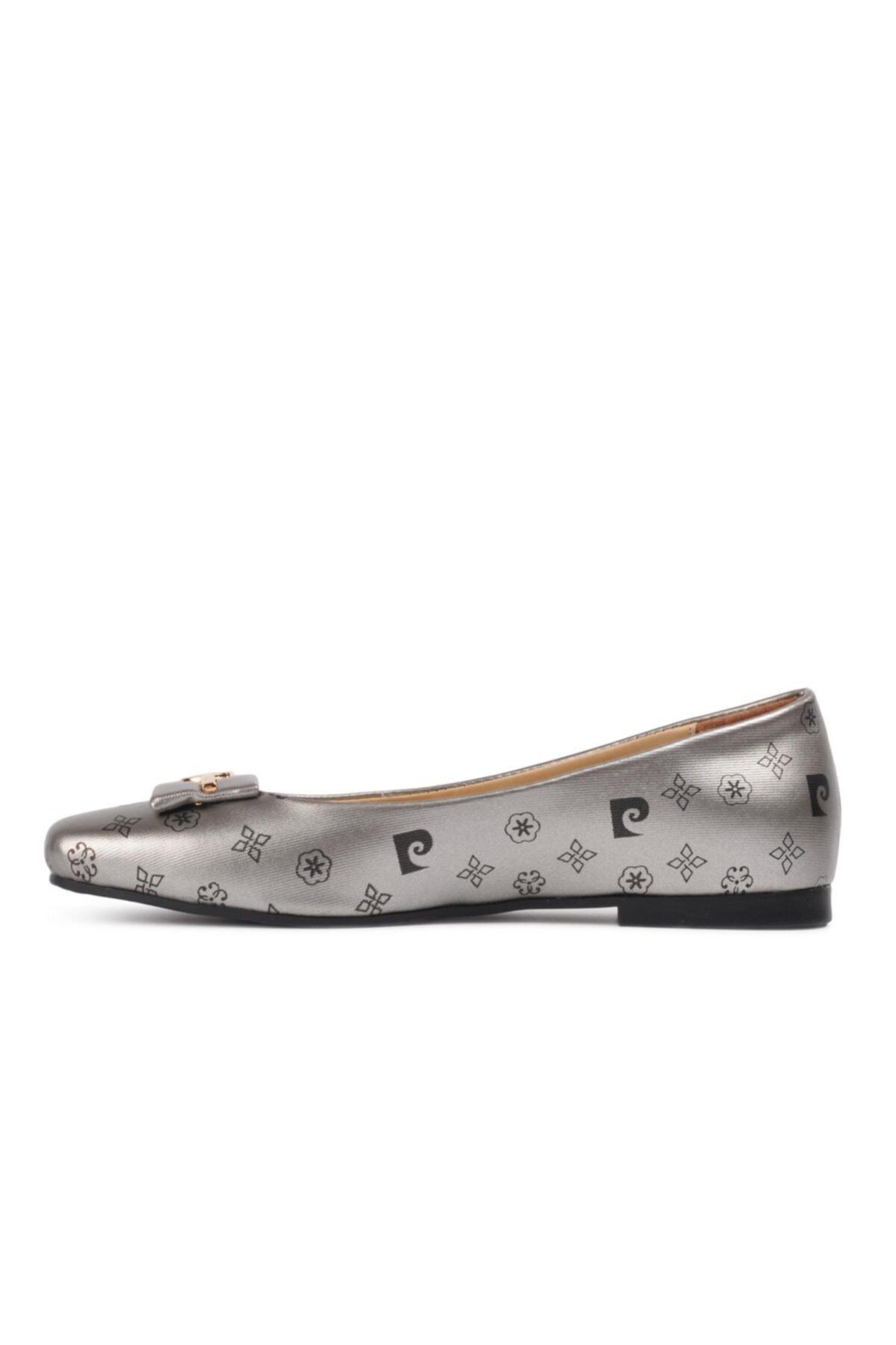Pierre Cardin Kadın Günlük Ayakkabı 2