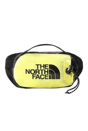 THE NORTH FACE Bozer Hip Pack Iii - S Bel Çantası Nf0a52rxc6t1 Siyah