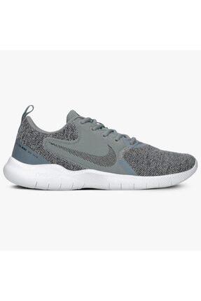 Nike Unisex Flex Experıence Run Koşu Ve Yürüyüş Ayakkabısı Cı9960-004