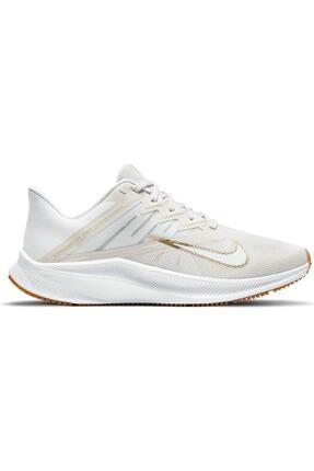Nike Koşu ve Yürüyüş Ayakkabı