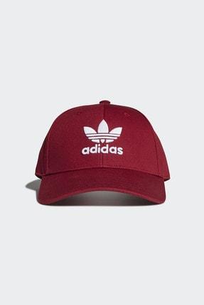 adidas Günlük Şapka Baseb Class Tre Fm1324