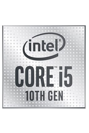 Intel I5 10400f 2.9ghz 12mb Lga1200 14nm Gaming Işlemci