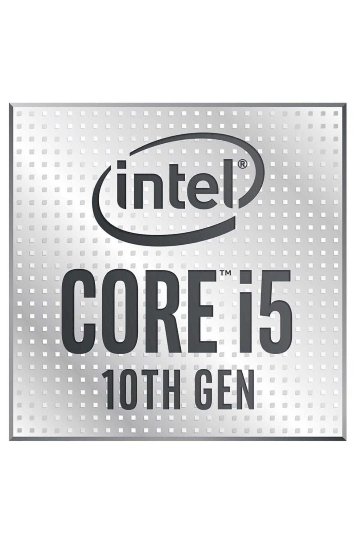 Intel I5 10400f 2.9ghz 12mb Lga1200 14nm Gaming Işlemci 1