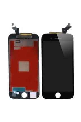 Apple iPhone 6S Plus Lcd+dokunmatik Ekran A Kalite