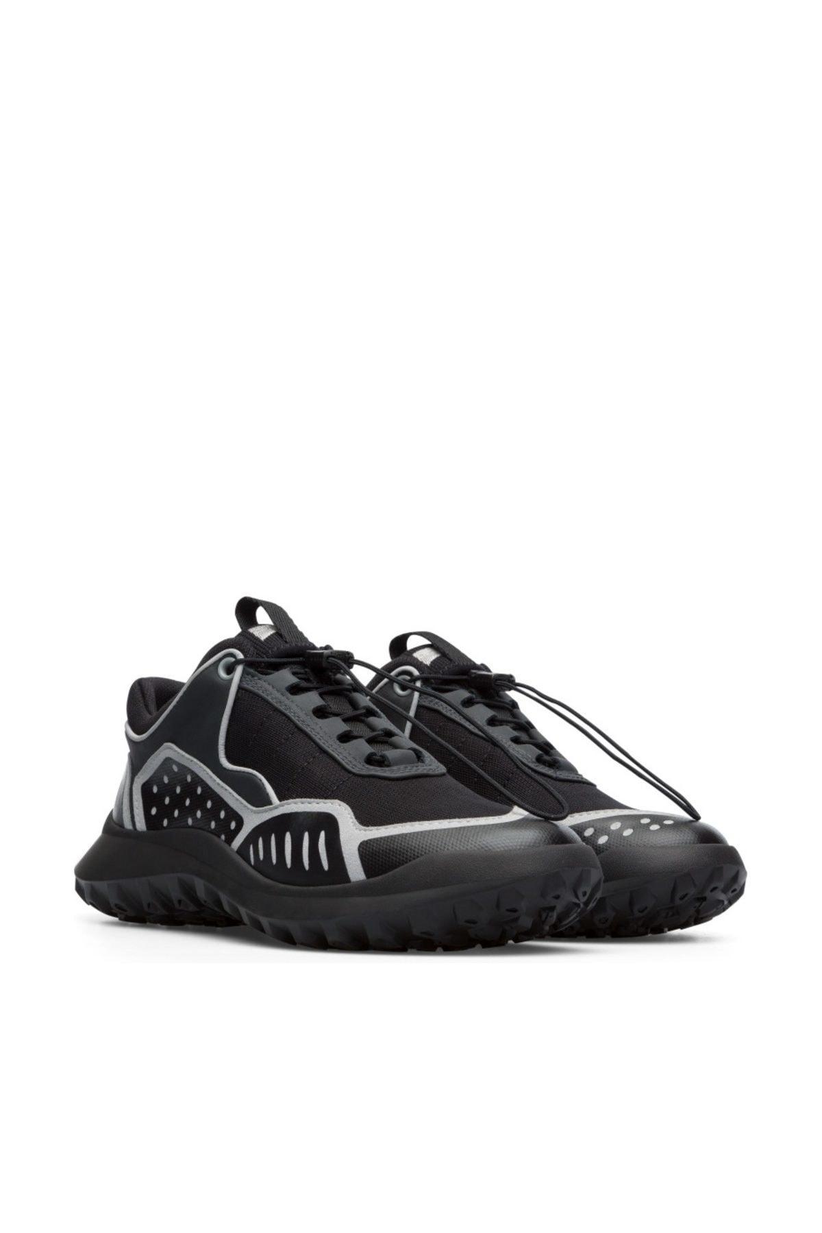 CAMPER Kadın Crclr Sneaker K200886-004 2