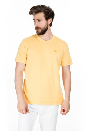 Levi's Erkek T-Shirt 86592-0002