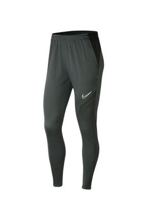 Nike W Nk Dry Acdpr Pant BV6934-010 Bayan Eşofman Altı
