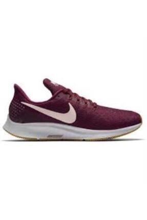 Nike Kadın Mor Air Zoom Pegasus 35 942855-606