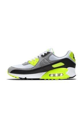 Nike Air Max 90 Sneaker Erkek Ayakkabı Cd0881 103
