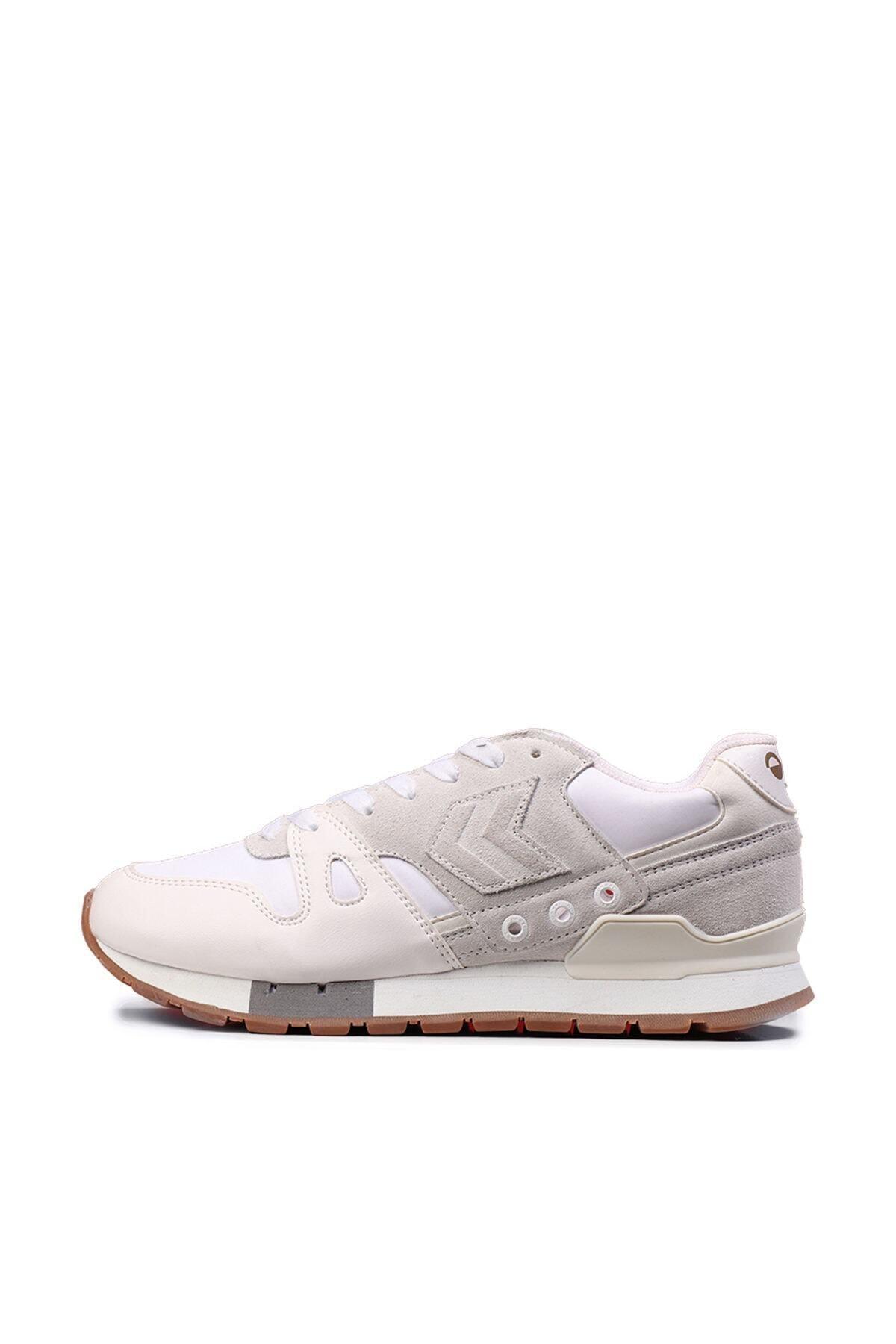 HUMMEL Marathona Kadın-erkek Ayakkabı 206309-9001 1