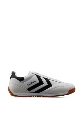 HUMMEL STADION III LIFESTYLE SHO Beyaz Erkek Sneaker Ayakkabı 100584580