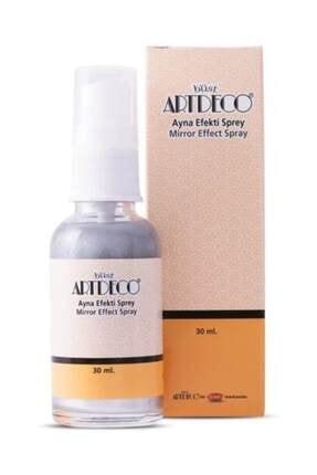 Artdeco Ayna Efekti (Mirror Effect) Sprey 30 ml.