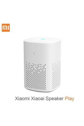 Xiaomi Mi Play Lxo5 Bluetooth Hoparlör