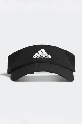 adidas VISOR A.RDY Siyah Erkek Şapka 101069065