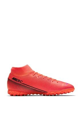 Nike AT7978-606 SUPERFLY 7 ACADEMY FUTBOL HALISAHA AYAKKABI