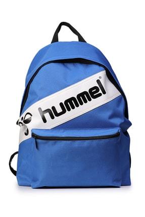 HUMMEL HMLDAREL BAG PACK