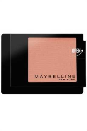 Maybelline New York Allık Affinitone 100 3600531222840