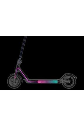 DMEGC Elektrikli Scooter Batarya 36v 8 Ah