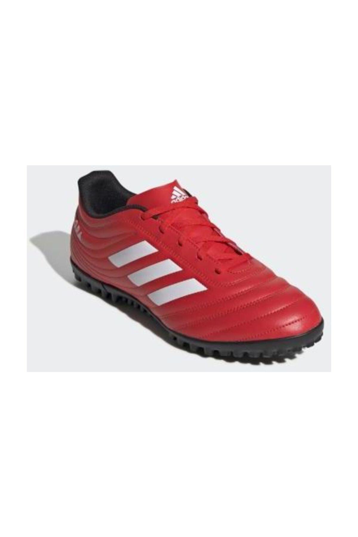 adidas G28521 Copa 20.4 Tf Futbol Halı Saha Ayakkabısı 1