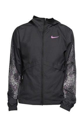 Nike Nıke Kadın Yağmurluk Bv4723-010