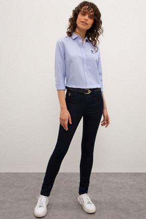 U.S. Polo Assn. Kadın Pantolon G082GL080.000.984620