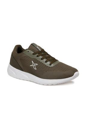 Kinetix MORRIS M Haki Erkek Sneaker Ayakkabı 100378710