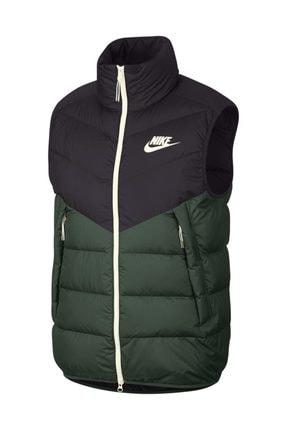 Nike Nıke Erkek Kaz Tüyü Yelek 928859-045