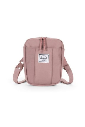 Herschel Supply Co. Cruz Ash Rose Omuz Çantası 10510-02077-os