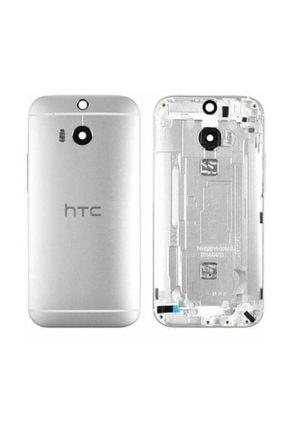 HTC One M8 Kasa Kapak Set