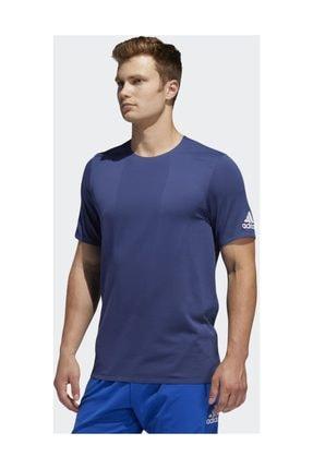 adidas Heat.rdy Erkek Tişört