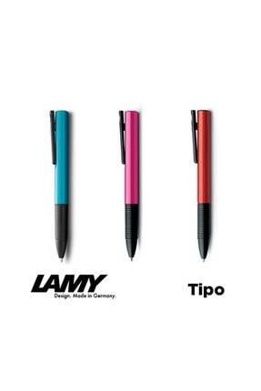 Lamy Tipo Roller Kalem,