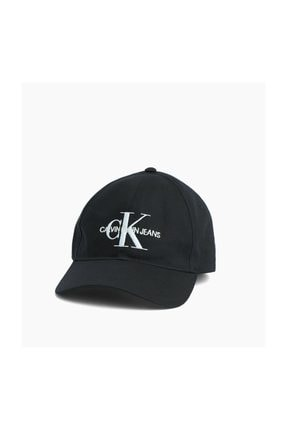Calvin Klein Şapka
