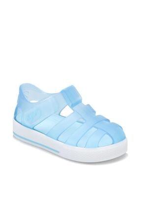 IGOR S10171-Ö16 Mavi Erkek Çocuk Sandalet 100293851