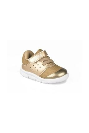 Vicco Mario Spor Ayakkabı Altın