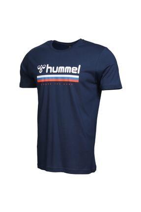 HUMMEL Wılly Kısa Kollu Tişört