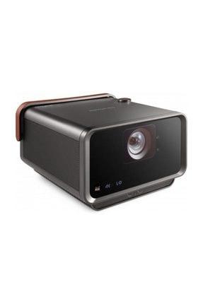 ViewSonic X10-4k 2400 Ansı Lümen 3840X2160 4k Taşınabilir LED Ultra Kısa Mesafe Projeksiyon Cihazı