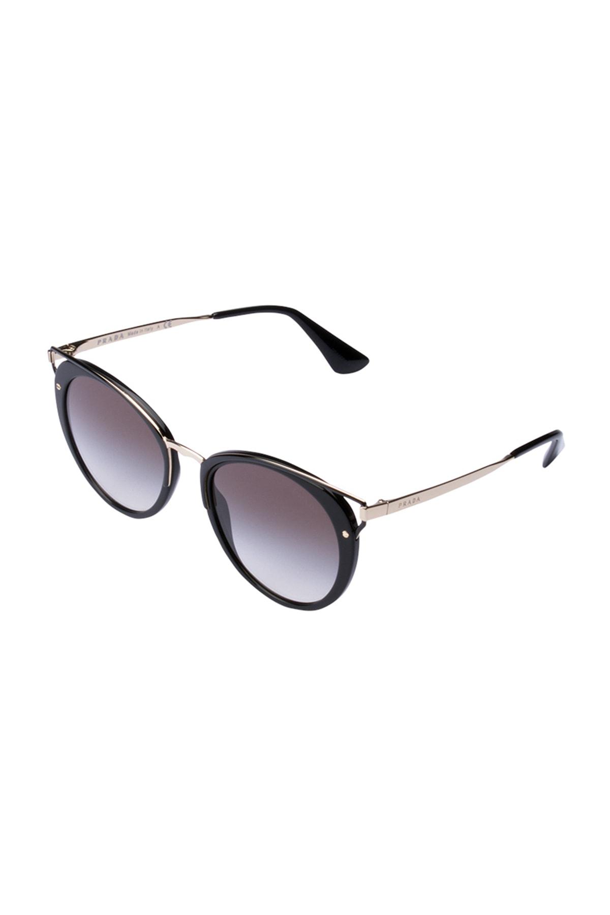 Prada Kadın Güneş Gözlüğü PR 66TS-1AB0A754 2