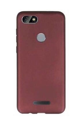 KNY Casper Via M4 Kılıf Ultra Ince Mat Silikon