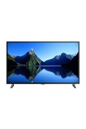 """Sunny SN40DIL13-TNR 40"""" 101 Ekran Uydu Alıcılı Full HD Smart LED TV"""