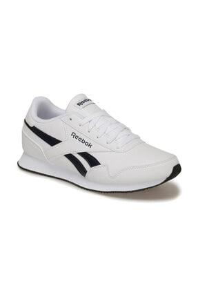 Reebok Royal Cl Jogger Beyaz Erkek Sneaker