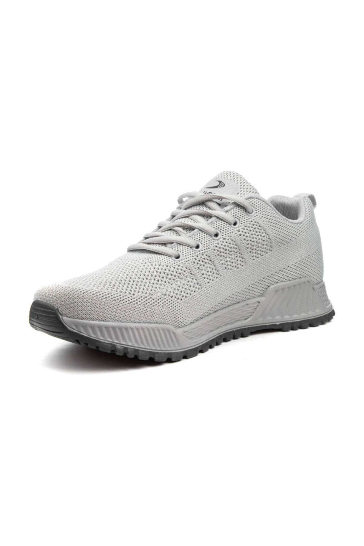 Marco Jamper Erkek Günlük Yürüyüş Ayakkabısı Yeni Sezon Ortopedik Taban 2