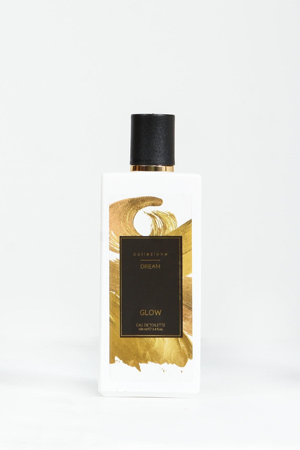 Collezione Kadın Gold Parfum Ucb280273A69 1