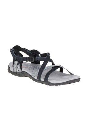 Merrell Kadın Terran Lattıce Iı Sandalet J55318