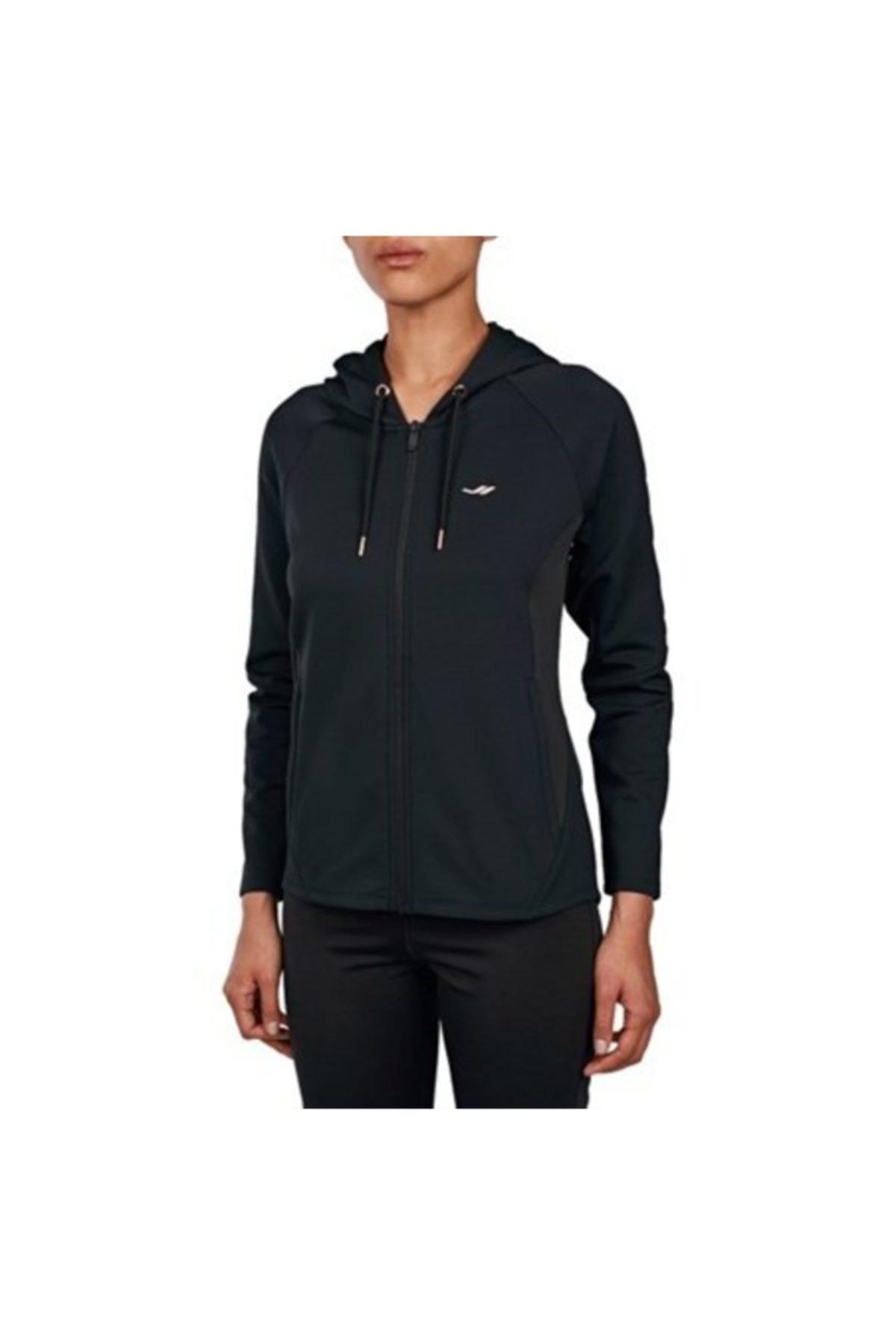 Lescon Kadın Sweatshirt 1
