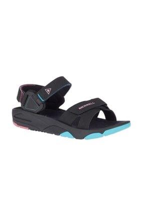 Merrell Erkek Belıze Convert Sandalet J000231