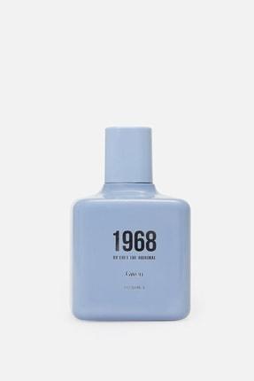 Loft Gwen Edt 100 ml Kadın Parfüm 8680957758999
