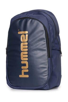 HUMMEL Unisex Sırt Çantası Hmlkaylor Bag Pack